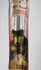 Трубочки для молока «Маша и медведь» Ароматизированные гранулы со вкусом клубники и банана