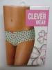 Трусы женские Clever Wear арт. 1Е312-02