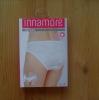 Трусы женские Innamore Slip BD33033 Ontano bianco 4