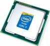 Процессор Intel Core i7 4790K OEM
