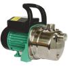 Центробежный насос General pump  GP J-600S