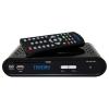 Цифровой эфирный приемник Т2 Trimax TR-2012HD