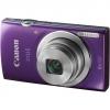 Цифровой фотоаппарат Canon Digital IXUS 145