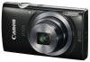 Цифровой фотоаппарат Canon Digital IXUS 160