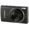 Цифровой фотоаппарат Canon IXUS 157