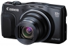 Цифровой фотоаппарат Canon Power Shot SX710 HS