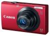 Цифровой фотоаппарат Canon PowerShot A 3400 IS
