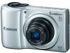 Цифровой фотоаппарат Canon PowerShot A810 HD