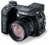 Цифровой фотоаппарат Konica Minolta DIMAGE A1