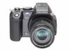 Цифровой фотоаппарат Konica Minolta Dimage A200