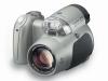 Цифровой фотоаппарат Konica Minolta Dimage Z10