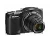 Цифровой фотоаппарат Nikon Coolpix L610