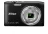 Цифровой фотоаппарат Nikon Coolpix S2800