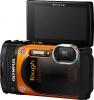 Цифровой фотоаппарат Olympus TG-860