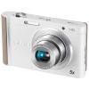 Цифровой фотоаппарат Samsung ST88