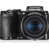 Цифровой фотоаппарат Samsung WB100