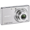 Цифровой фотоаппарат Sony Cyber-shot DSC-W530