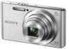 Цифровой фотоаппарат Sony Cyber-shot DSC-W830