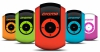 Цифровой MP3-плеер Digma C1 4Gb