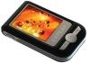 Цифровой MP3-плеер Explay C300