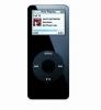 Цифровой MP3-плеер iPOD nano (1 поколение)
