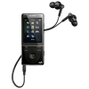 Цифровой MP3-плеер Sony NWZ-E473