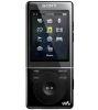 Цифровой MP3 плеер Sony NWZ-E474