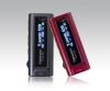 Цифровой MP3-плеер Transcend T.sonic 520