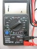 Цифровой мультиметр Digital multimeter DT700B