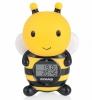 Цифровой термометр Miniland baby для воздуха и воды