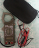 Цифровой токовый мультиметр Mastech M266