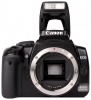 Цифровой зеркальный фотоаппарат Canon EOS 400D