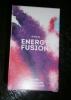 Туалетная вода Avon Energy Fusion For Her