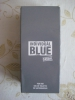 Туалетная вода Avon Individual Blue Casual