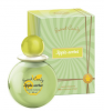 Туалетная вода Christine Lavoisier Parfums Sweet Candy Apple-Sorbet