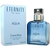 Туалетная вода Eternity Aqua for Men Calvin Klein