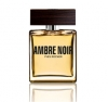 """Туалетная вода Yves Rocher """"Ambre Noir"""""""