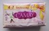 Туалетное мыло Creme Delice Camay