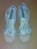Туфли открытые женские Elisabeth арт. 419029/02#4