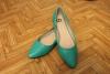 Туфли женские Centro арт. SISI-H1-01