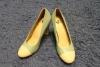 Туфли женские Centro арт. CF1001B