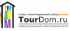Туристический портал Турдом www.tourdom.ru