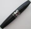 Тушь для ресниц LN professional Carbon 100% black Volume mascara