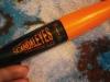 Тушь для ресниц Rimmel Scandaleyes Mascara Extreme Black
