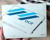 Твердотельный накопитель SSD OCZ trion 100