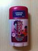 Твердый дезодорант-антиперспирант Camay Mademoiselle игривый аромат сладких ягод