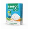 """Творог """"Черноморский молокозавод"""" 0%"""