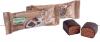 Творожный глазированный сырок Агрокомплекс в шоколадной глазури с какао