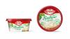 Творожный сыр-мусс President Прованс С прованскими травами 60%