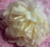 """Украшение для волос """"Резинка"""" арт. DB 355, фирма """"Arzu tarak & toka"""", марка Babys Joy"""